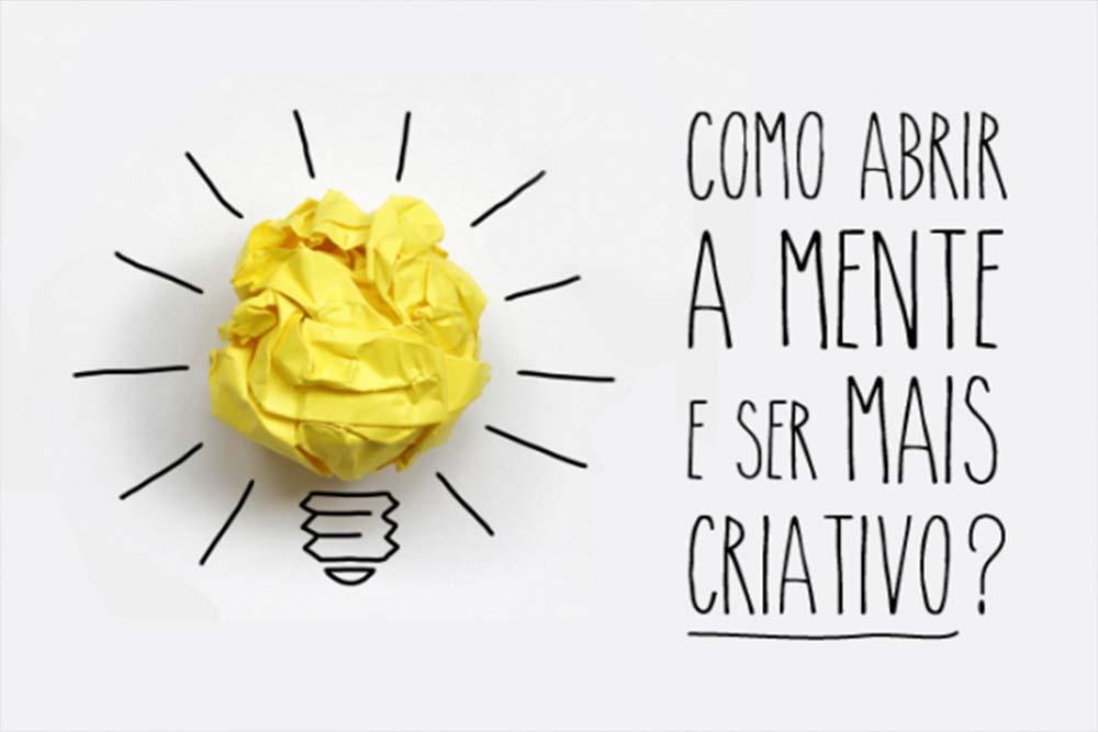 aprenda-a-ser-mais-criativo