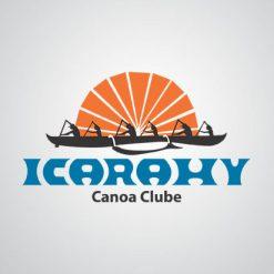 icarai-canoa-club